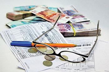 Экономия на оплате ЖКХ