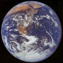Скачать бесплатно Цветную картинку №0003 для мобильного телефона из раздела Космос, формат jpg