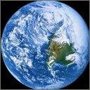 Скачать бесплатно Цветную картинку №0025 для мобильного телефона из раздела Космос, формат jpg