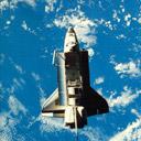 Скачать бесплатно Цветную картинку №0029 для мобильного телефона из раздела Космос, формат jpg