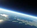 Скачать бесплатно Цветную картинку №0033 для мобильного телефона из раздела Космос, формат jpg
