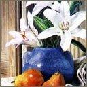 Скачать бесплатно Цветную картинку №0142 для мобильного телефона из раздела Растения, цветы, формат jpg