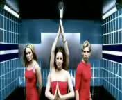 скачать бесплатно Видео 3gp Atc - Lalala для мобильного телефона