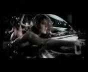 скачать бесплатно Видео 3gp Клипы Дискотека авария - Суровый рэп на мобильный телефон
