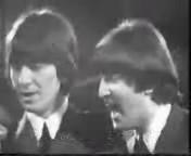 скачать бесплатно Видео 3gp Клипы Beatles - Yesterday на мобильный телефон