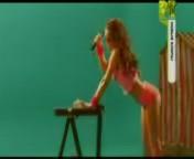 скачать бесплатно Видео 3gp Клипы Benny Benassi - Statisfaction на мобильный телефон