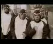 скачать бесплатно Видео 3gp Blood hound gang - The touch для мобильного телефона
