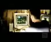 скачать бесплатно Видео 3gp Bon Jovi - Its my life для мобильного телефона