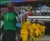 скачать бесплатно Видео 3gp Клипы Чайф - Аргентина - Ямайка на мобильный телефон