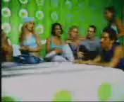 скачать бесплатно Видео 3gp Клипы Christina Aguilera - Come on over baby на мобильный телефон