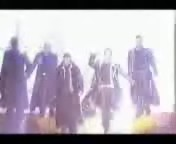 скачать бесплатно Видео 3gp Five queen - We will rock you для мобильного телефона