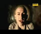 скачать бесплатно Видео 3gp Linkin park - In the end для мобильного телефона