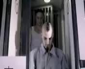 скачать бесплатно Видео 3gp Rammstein - Ich will для мобильного телефона