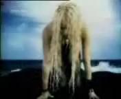 скачать бесплатно Видео 3gp Клипы Shakira - Whenever wherever на мобильный телефон