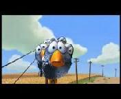 скачать бесплатно Видео 3gp Приколы Птички на мобильный телефон