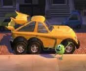 скачать бесплатно Видео 3gp New car Mikes для мобильного телефона