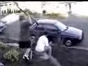 скачать бесплатно Видео 3gp Приколы Удар лопатой на мобильный телефон