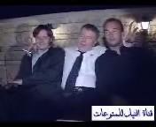 скачать бесплатно Видео 3gp Приколы Жириновский в Ираке на мобильный телефон