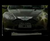 скачать бесплатно Видео 3gp Реклама Реклама Aston Martin на мобильный телефон