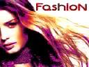 скачать бесплатно Видео 3gp Реклама Fashion для мобильного телефона