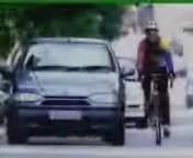 скачать бесплатно Видео 3gp Реклама Реклама Fiat на мобильный телефон