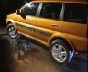 скачать бесплатно Видео 3gp Реклама Honda для мобильного телефона
