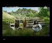 скачать бесплатно Видео 3gp Реклама Реклама Japp на мобильный телефон