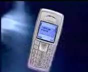 скачать бесплатно Видео 3gp Реклама Реклама Nokia на мобильный телефон