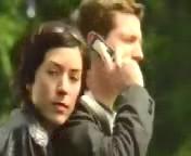 скачать бесплатно Видео 3gp Реклама Реклама Sony Ericsson на мобильный телефон