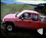 скачать бесплатно Видео 3gp Реклама Реклама Toyota на мобильный телефон