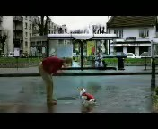 скачать бесплатно Видео 3gp Реклама Umbro для мобильного телефона