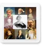 Сборник фраз известных людей