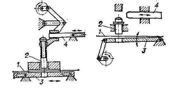 ПЕРФОРАТОР (от лат. perforo - пробиваю, прокалываю) в системах обработки...
